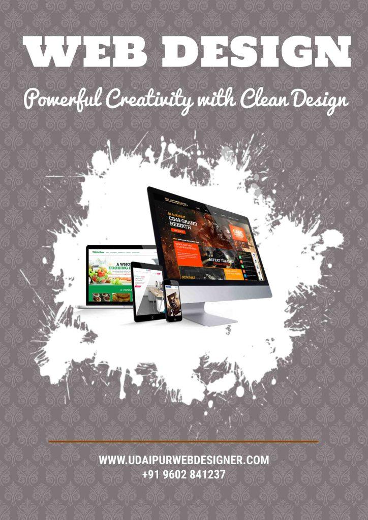 35-inspirational-fashion-website-designs