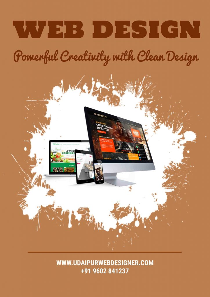8-awesome-examples-of-effective-mobile-website-design
