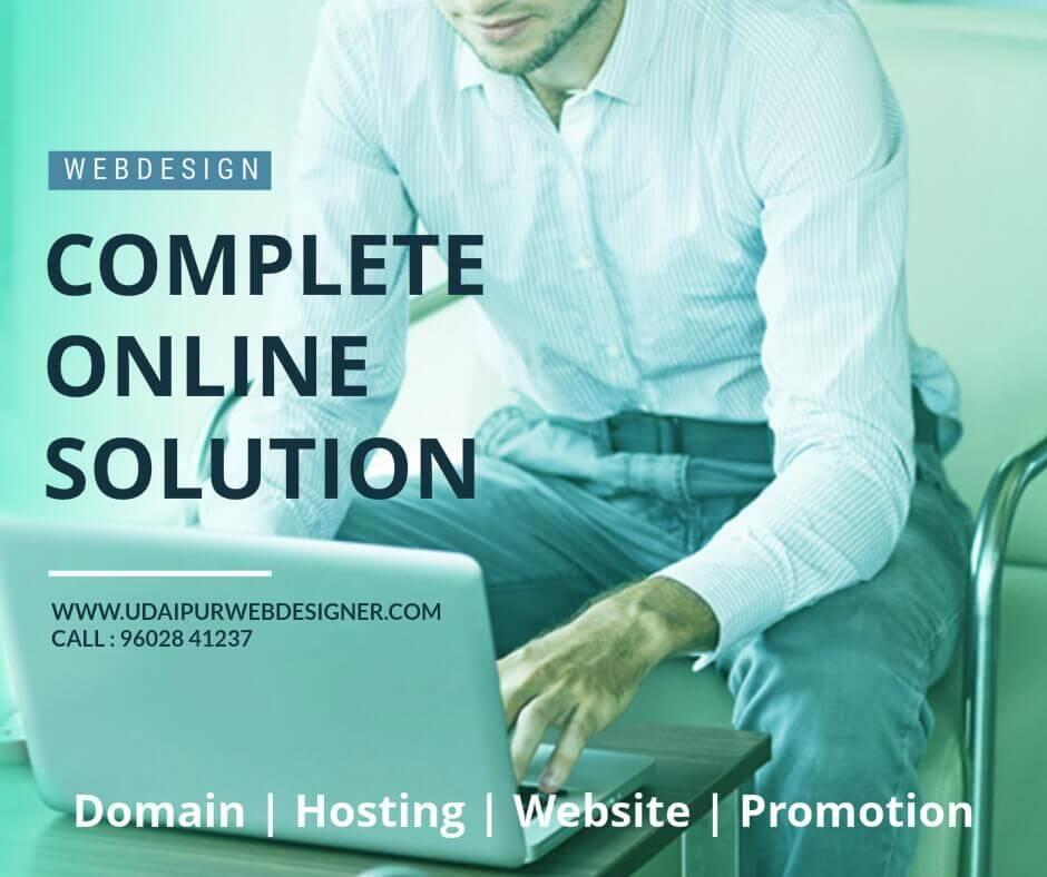 website-design-udaipur-custom-website-design-company-udaipur
