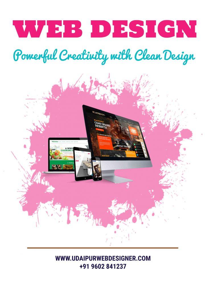 banner-design-ideas-examples
