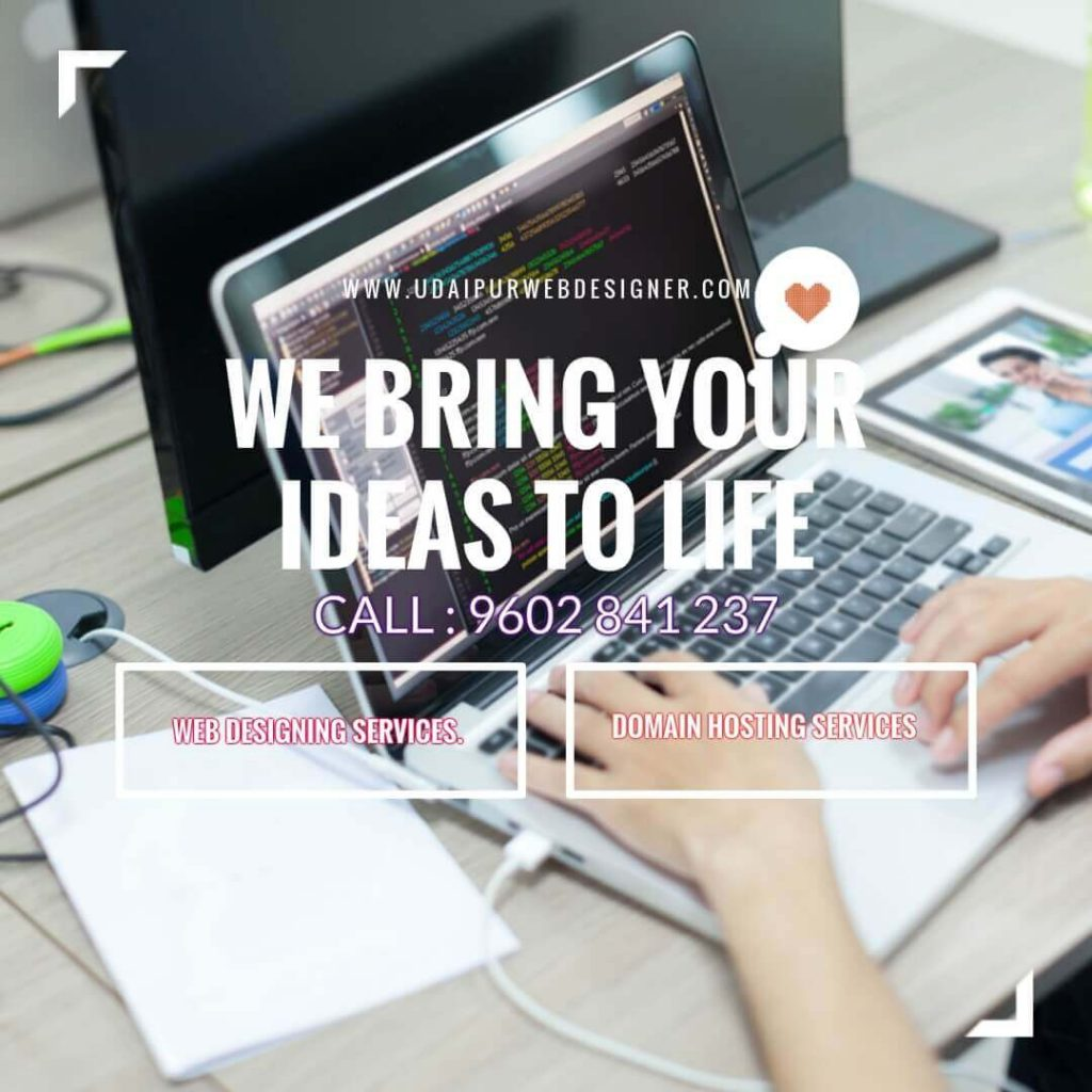best-website-design-company-in-udaipur