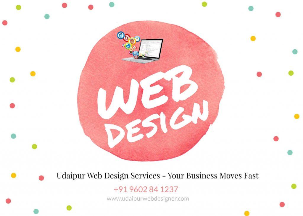 creative-web-banner-design-inspiration