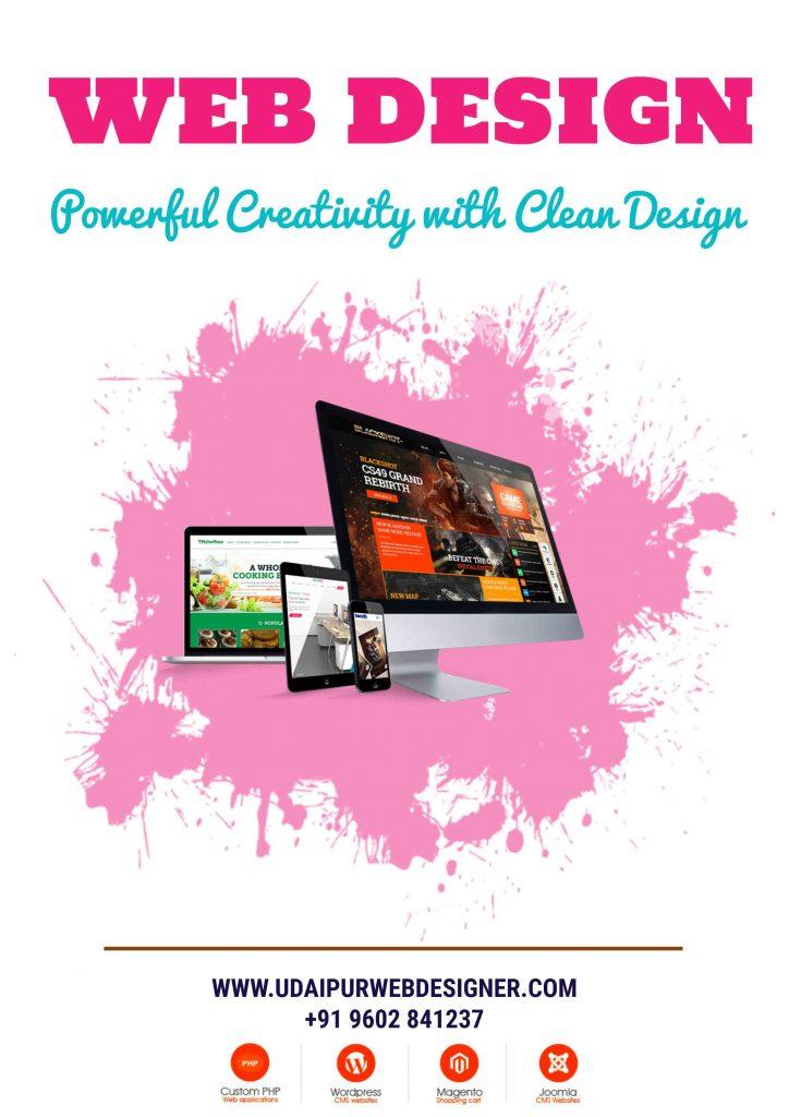 web-banner-design-psd