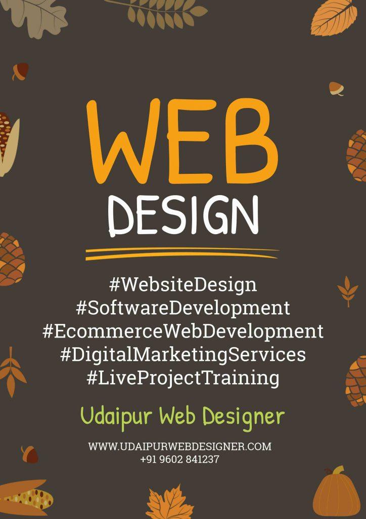web-banner-design-software-free-download