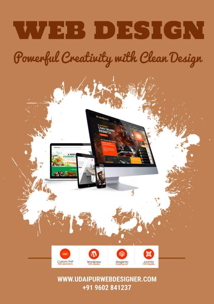 web-banner-design-templates