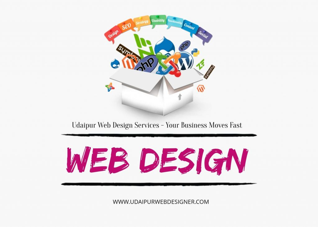 web-banner-design-tips