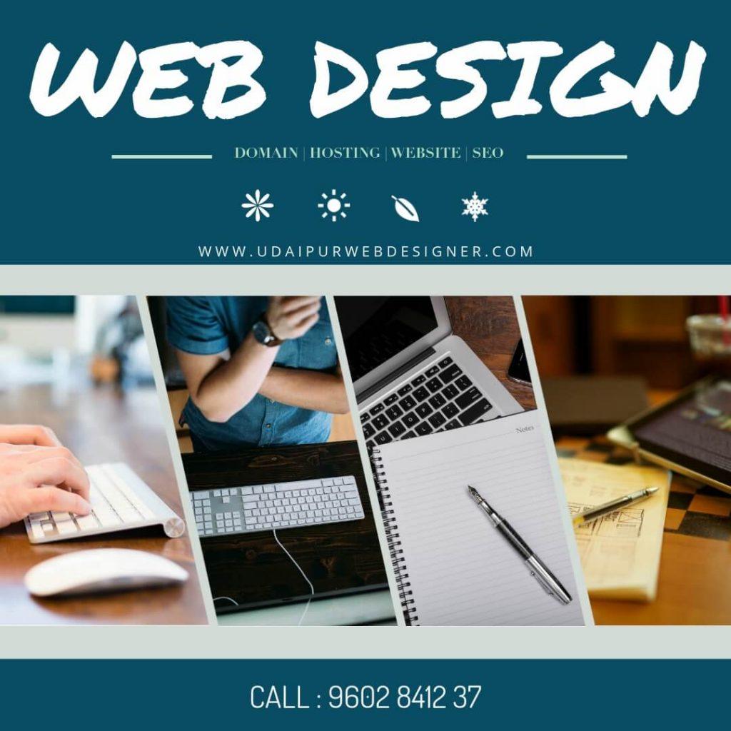 web-design-udaipur