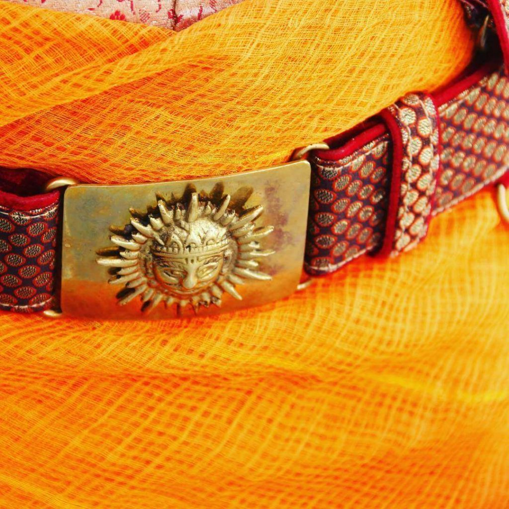 15 rajput wedding jewellery