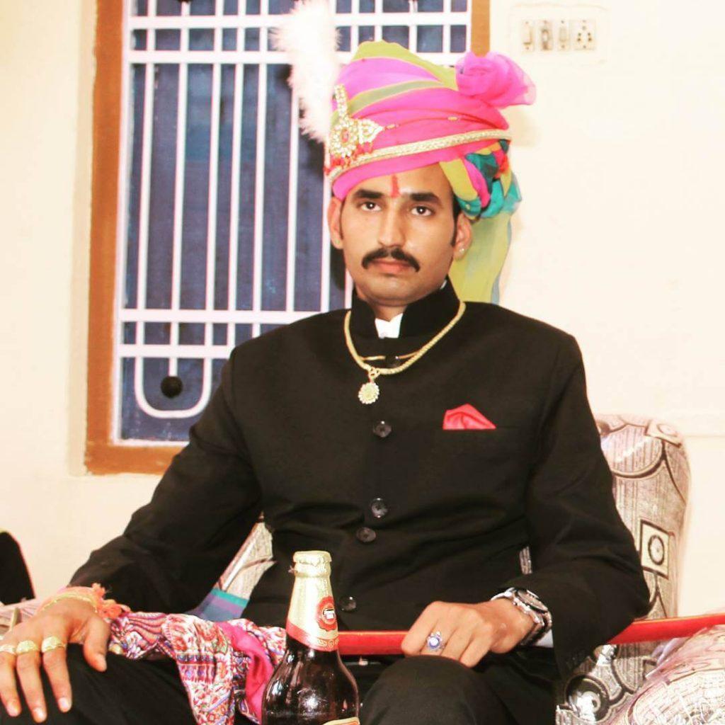 25 rajput wedding photos images