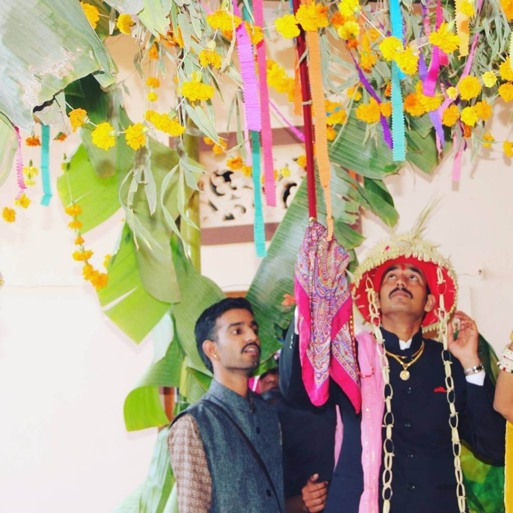 26 rajput marriage video photos