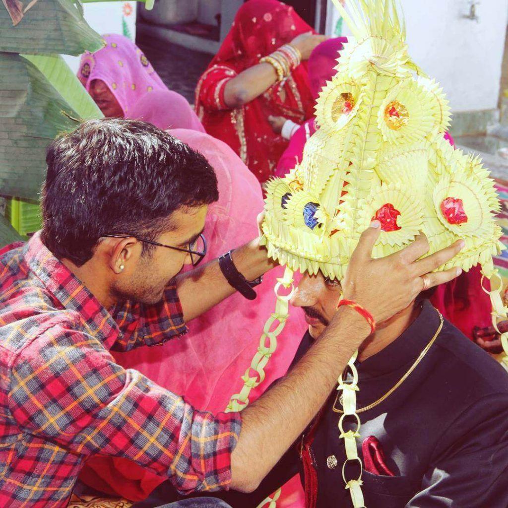 4 rajput wedding culture