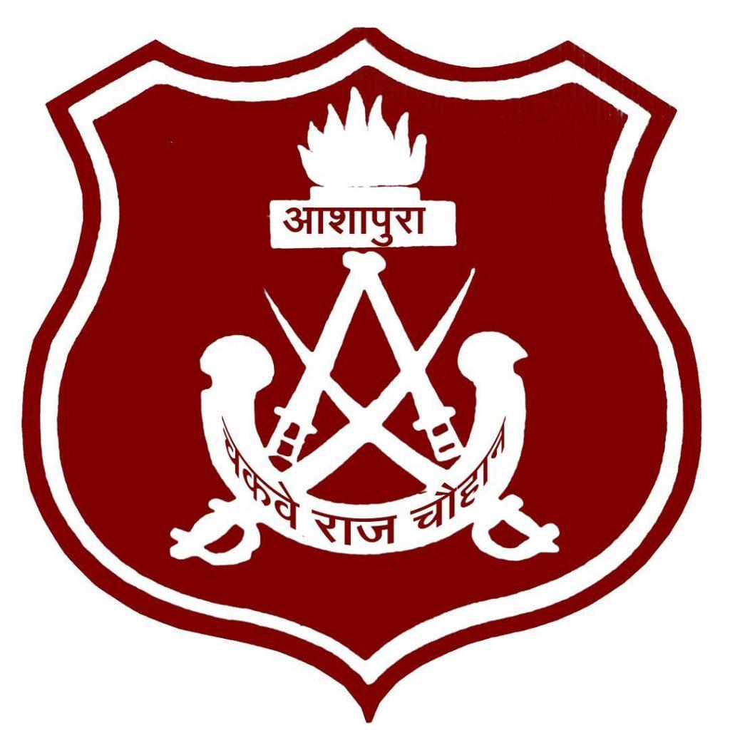 chouhan rajput original logo download