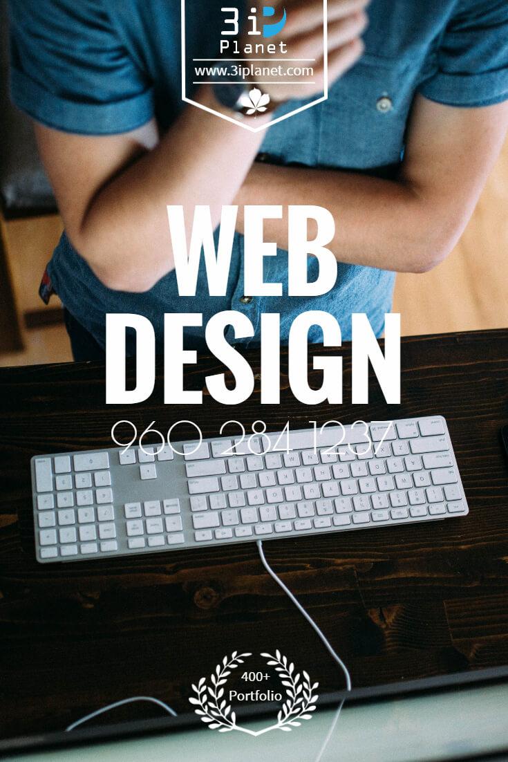 banner images for website design